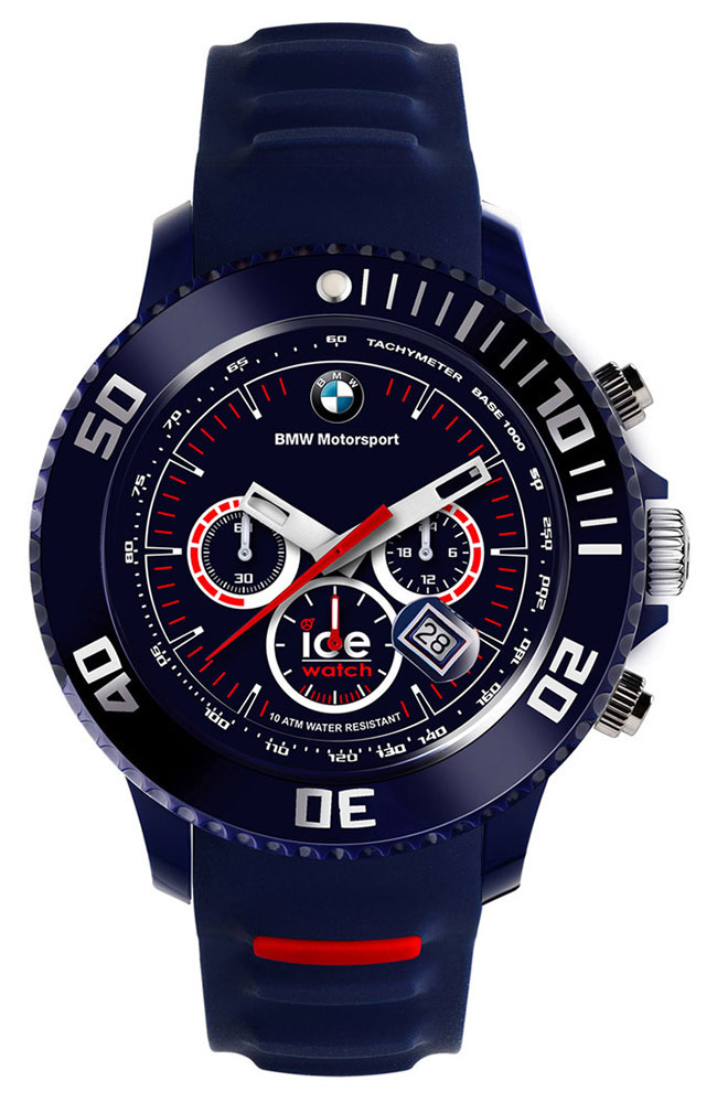 Chrono Ice-Watch 000844