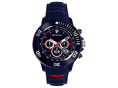 Chrono Ice-Watch BM.CH.DBE.BB.S.13