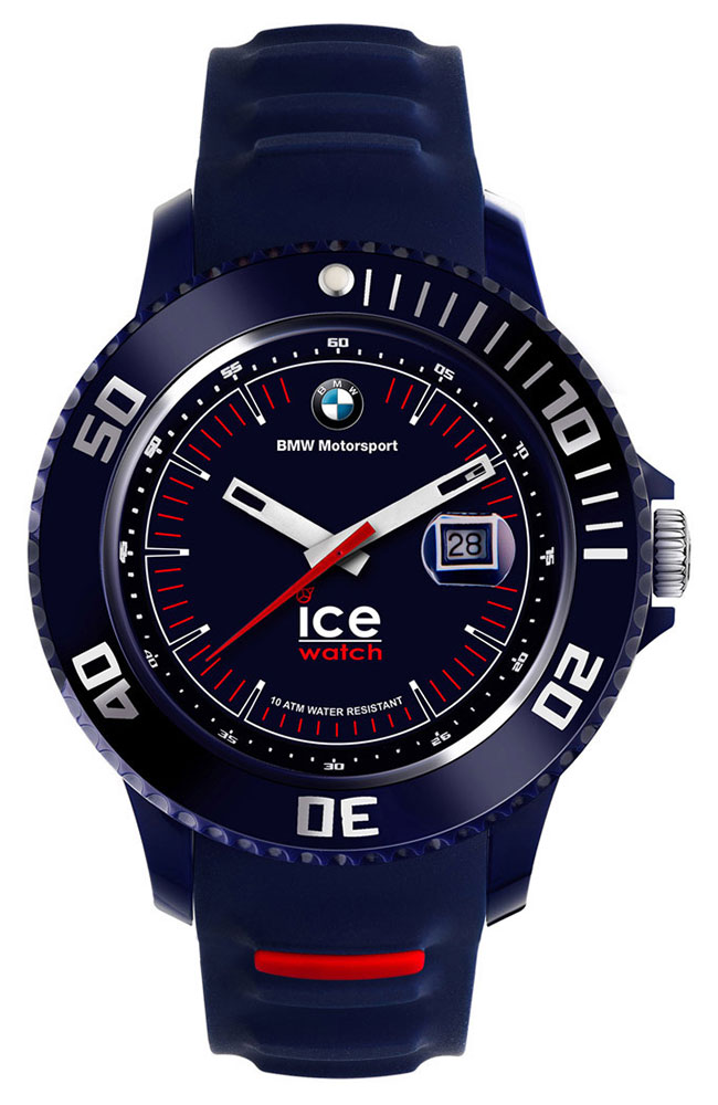 Montre Ice-Watch 000838