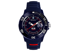 Montre Ice-Watch BM.SI.DBE.U.S.13