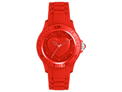 Montre Ice-Watch LO.RD.S.S.10
