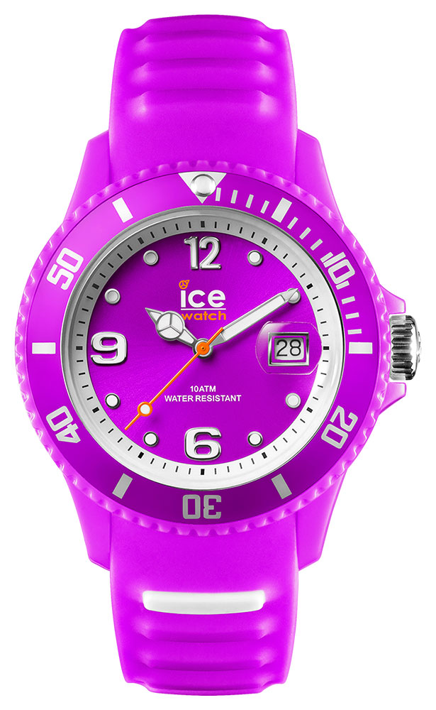 Montre Ice-Watch SUN.NPE.U.S.14
