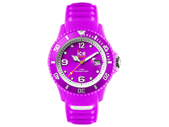 Montre Ice-Watch SUN.NPE.S.S.14