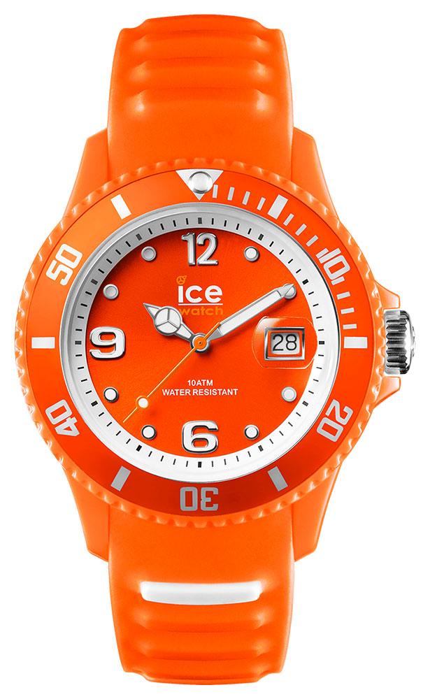 Montre Ice-Watch SUN.NOE.U.S.14