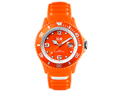 Montre Ice-Watch SUN.NOE.U.S.14