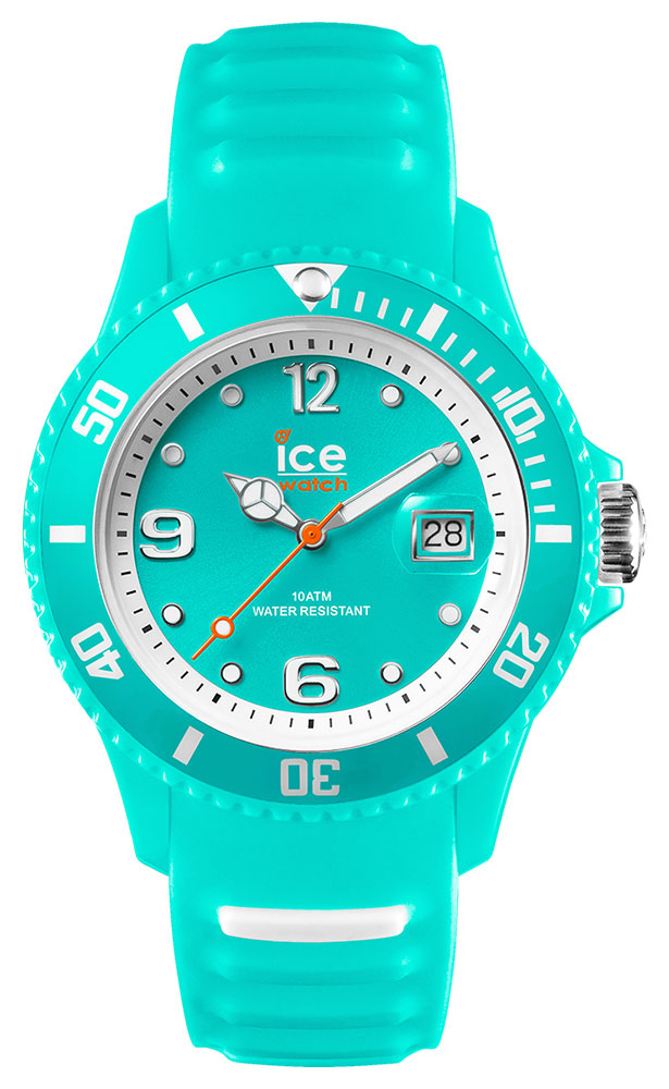 Montre Ice-Watch SUN.TE.U.S.14