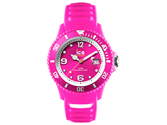 Montre Ice-Watch SUN.NPK.S.S.14