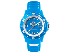 Montre Ice-Watch SUN.NBE.U.S.14
