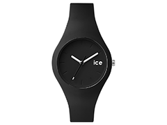 Montre Ice-Watch ICE.BK.S.S.14