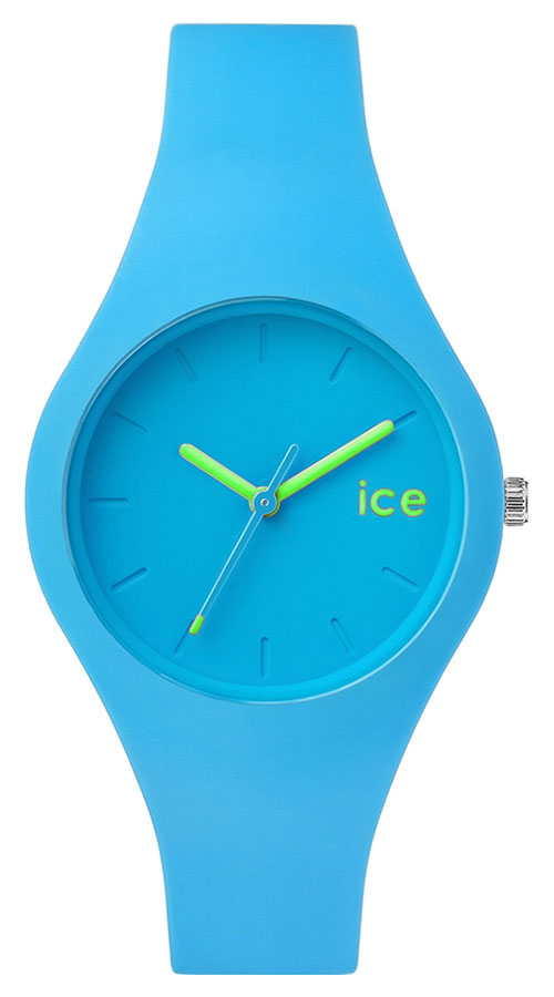 Montre Ice-Watch ICE.NBE.S.S.14