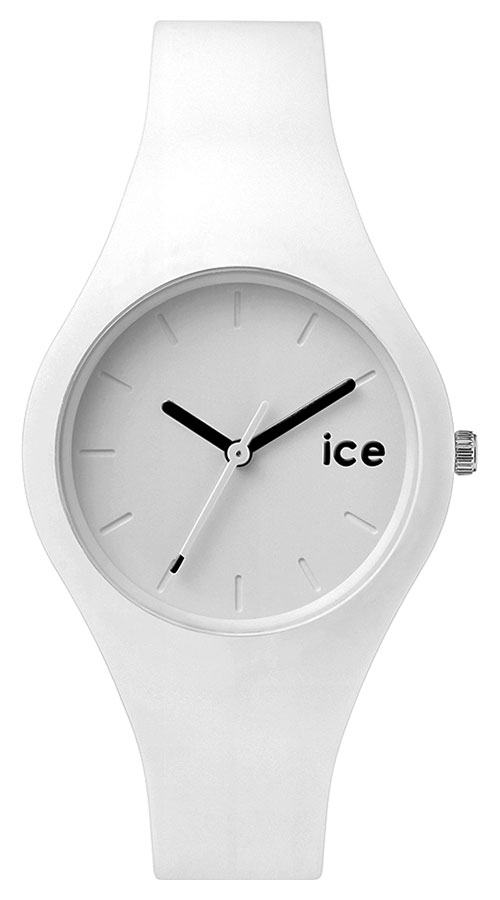 Montre Ice-Watch 000992
