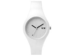 Montre Ice-Watch 000992