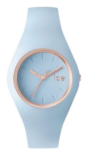 Montre Ice-Watch ICE.GL.LO.U.S.14