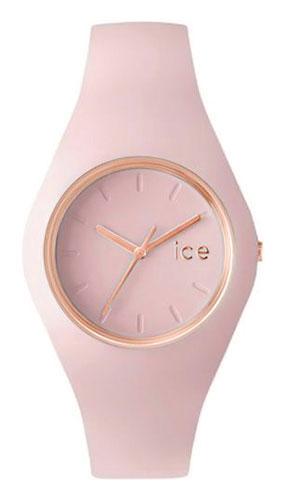 Montre Ice-Watch ICE.GL.PL.S.S.14