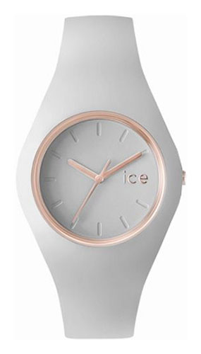 Montre Ice-Watch 001066