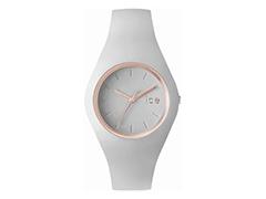 Montre Ice-Watch 001066