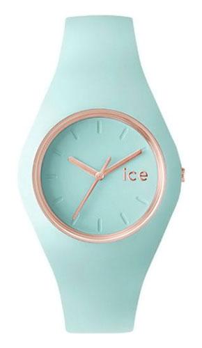 Montre Ice-Watch ICE.GL.AQ.S.S.14