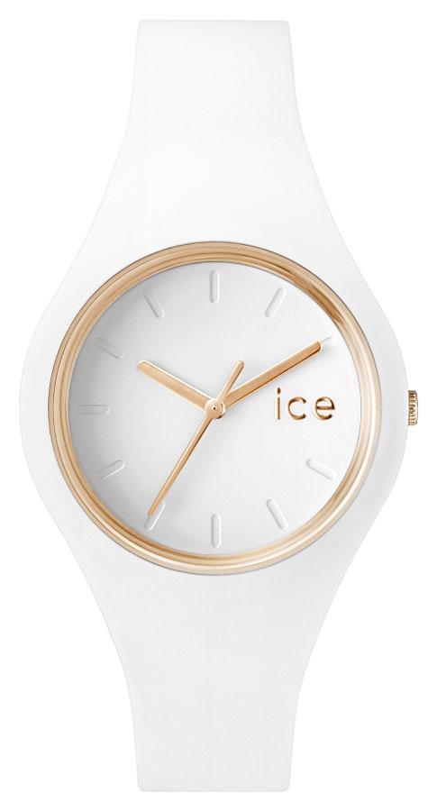 Montre Ice-Watch 000981