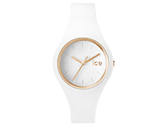 Montre Ice-Watch 000981