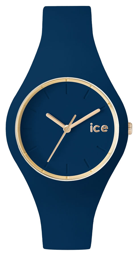 Montre Ice-Watch 001055