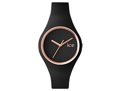 Montre Ice-Watch 000979