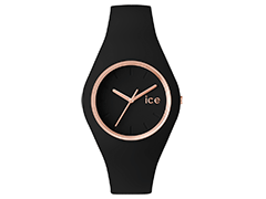 Montre Ice-Watch ICE.GL.BRG.U.S.14