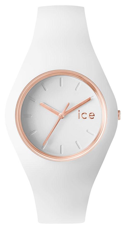 Montre Ice-Watch ICE.GL.WRG.U.S.14