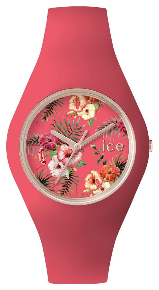 Montre Ice-Watch ICE.FL.DEL.U.S.15