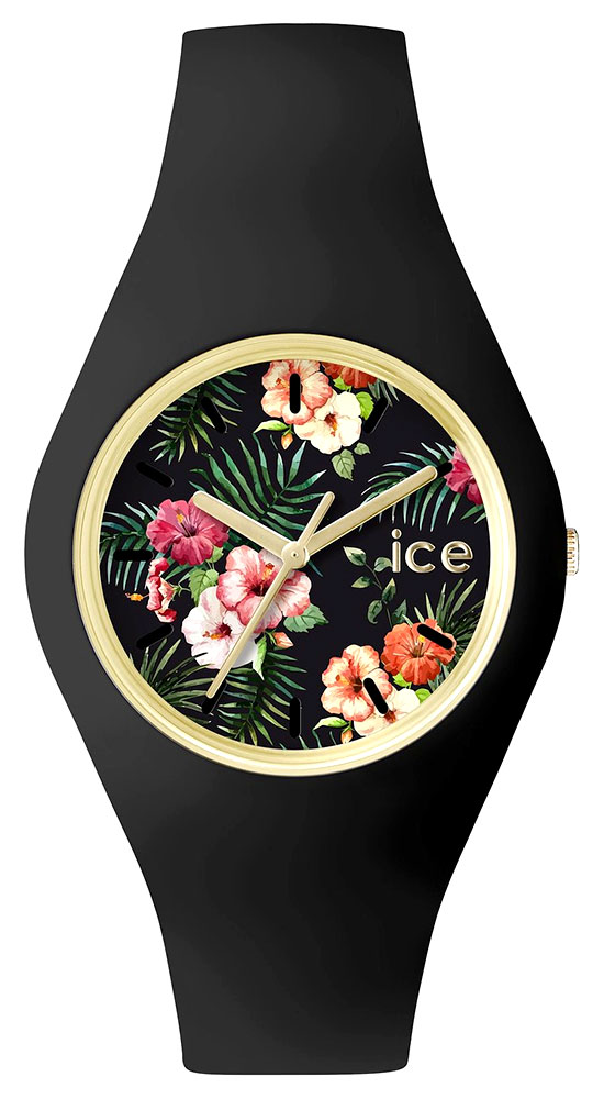 Montre Ice-Watch ICE.FL.COL.U.S.15