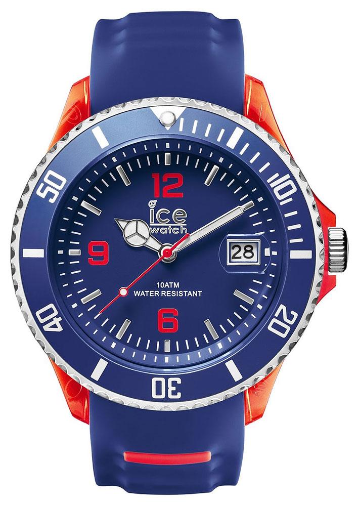 Montre Ice-Watch SR.3H.BRD.BB.S.15