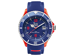 Montre Ice-Watch SR.3H.BRD.BB.S.15
