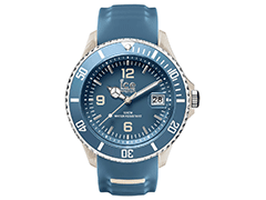 Montre Ice-Watch SR.3H.BSD.BB.S.15