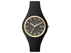 Montre Ice-Watch 001349