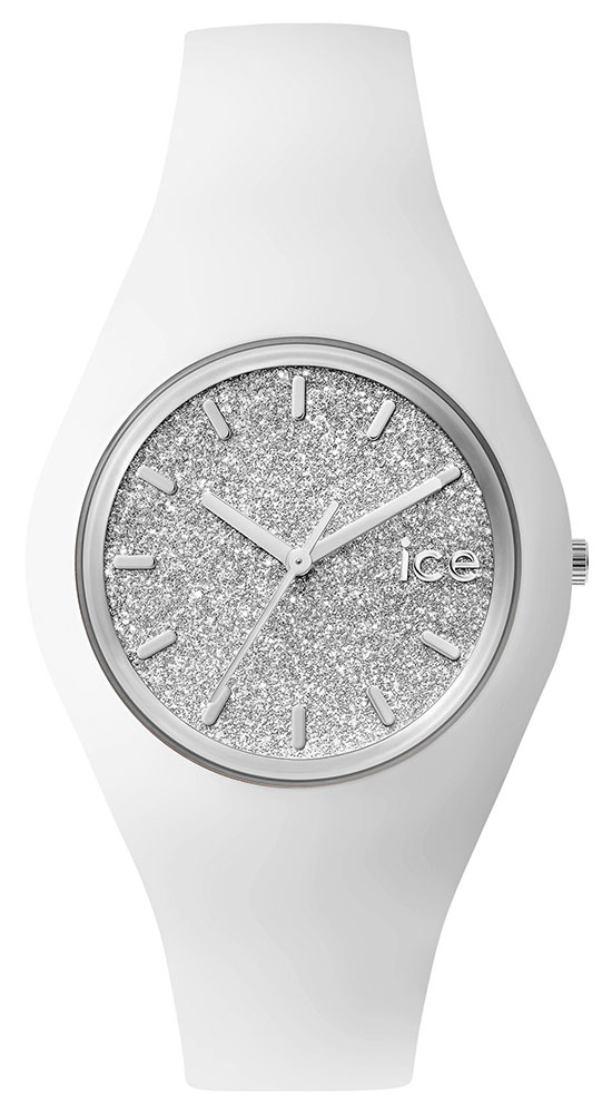 Montre Ice-Watch ICE.GT.WSR.S.S.15