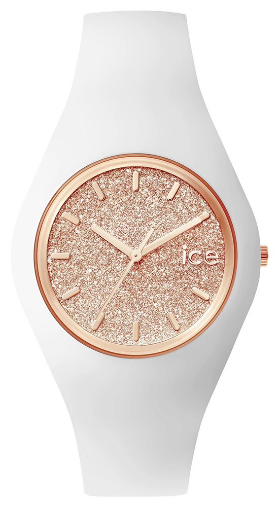 Montre Ice-Watch 001350