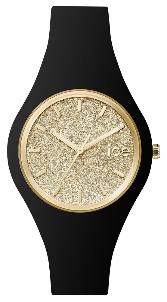 Montre Ice-Watch 001348