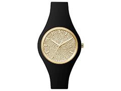 Montre Ice-Watch 001348