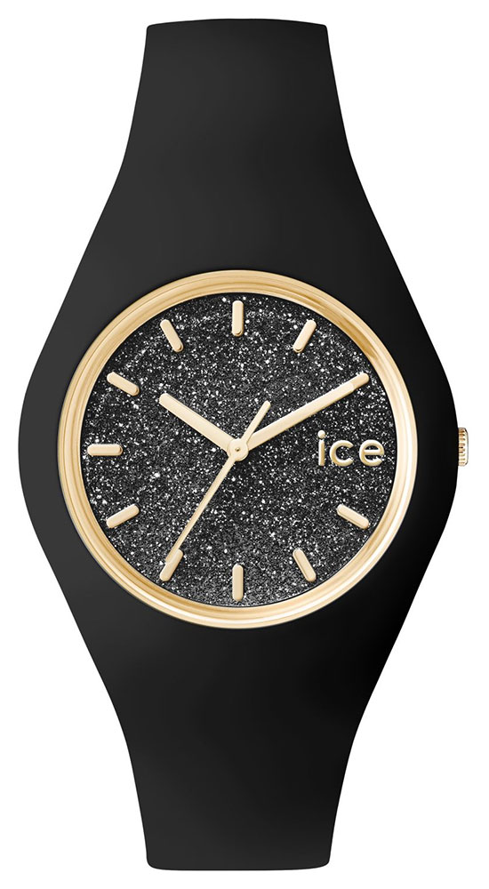 Montre Ice-Watch 001356