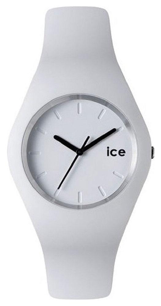 Montre Ice-Watch ICE.WE.U.S.15