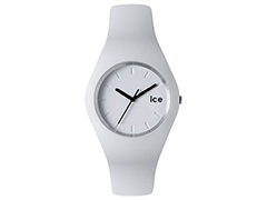 Montre Ice-Watch ICE.WE.U.S.15