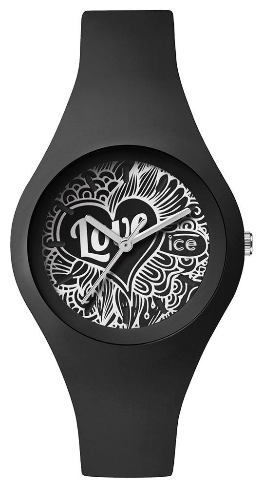 Montre Ice-Watch LO.BK.DO.S.S.16