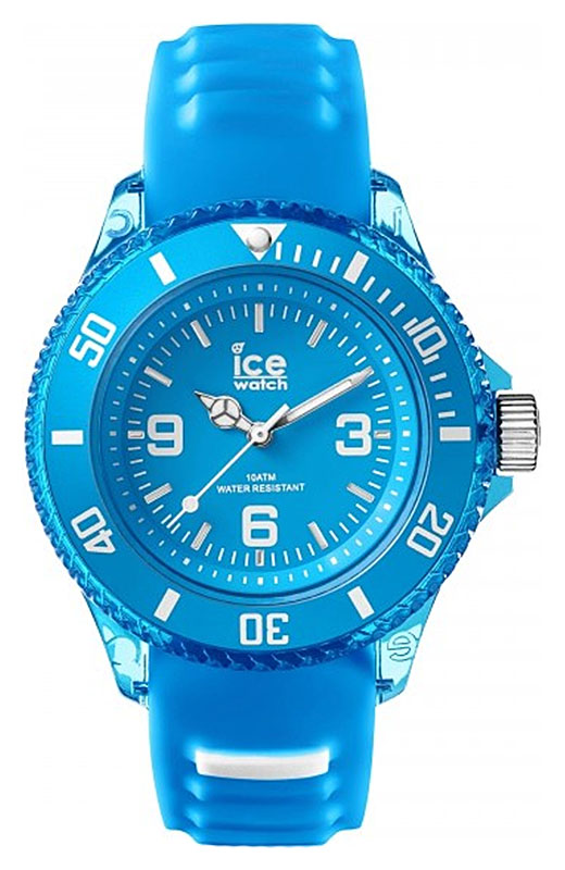 Montre Ice-Watch AQ.MAL.S.S.15
