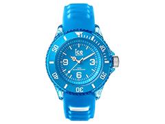 Montre Ice-Watch AQ.MAL.S.S.15