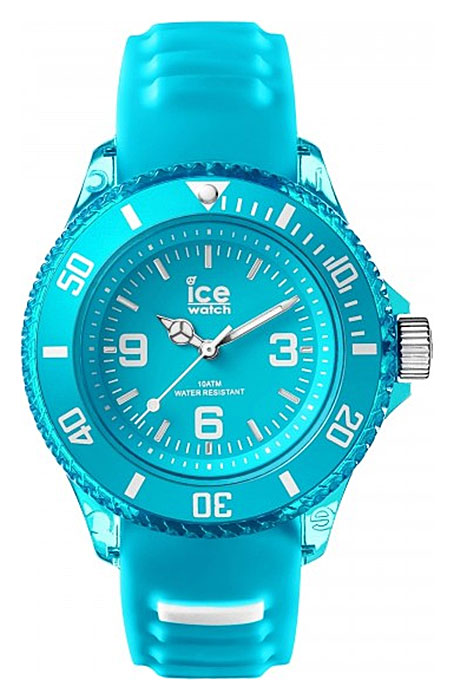 Montre Ice-Watch AQ.SCU.S.S.15