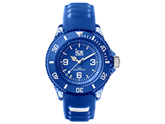 Montre Ice-Watch AQ.MAR.S.S.15