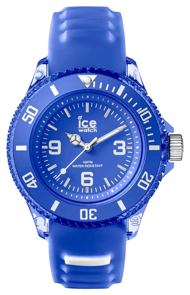 Montre Ice-Watch AQ.AMP.S.S.15