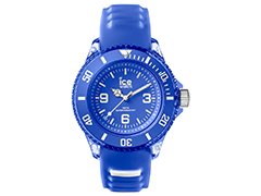 Montre Ice-Watch AQ.AMP.S.S.15
