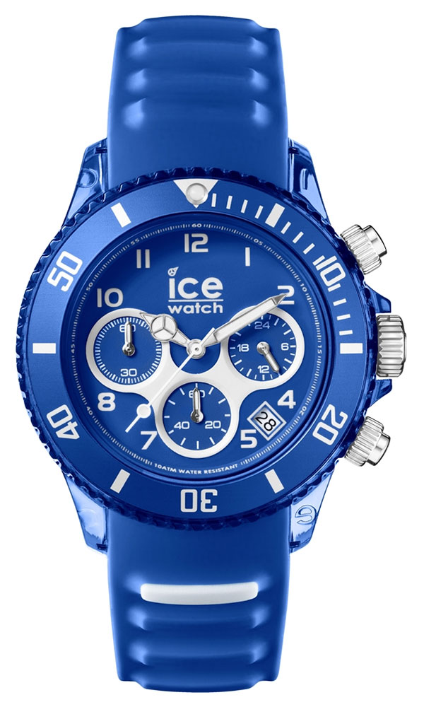 Montre Ice-Watch AQ.CH.MAR.U.S.15