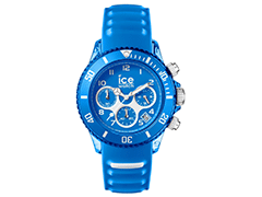 Montre Ice-Watch AQ.CH.SKY.U.S.15