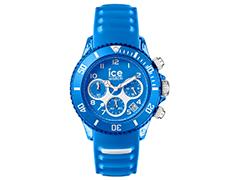 Montre Ice-Watch AQ.CH.SKY.U.S.15